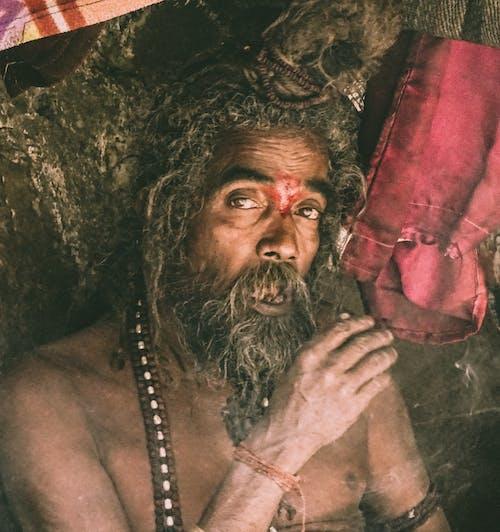 Foto stok gratis Allah, biarawan, gulma, kehidupan
