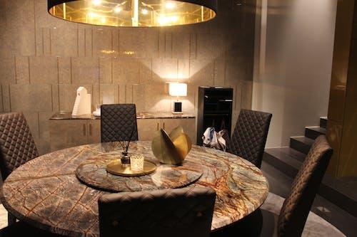 Free stock photo of artisanal, beds, bright