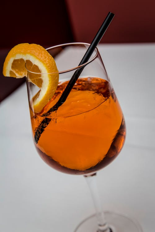 αλκοόλ, αναζωογονητικός, αναψυκτικό