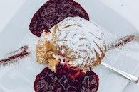 bakery, dessert, sweet