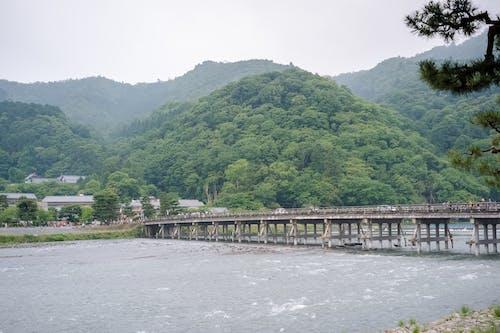 Fotos de stock gratuitas de Japón, osaka, pacífico