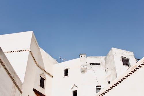 건물, 건축, 건축 양식, 건축의의 무료 스톡 사진