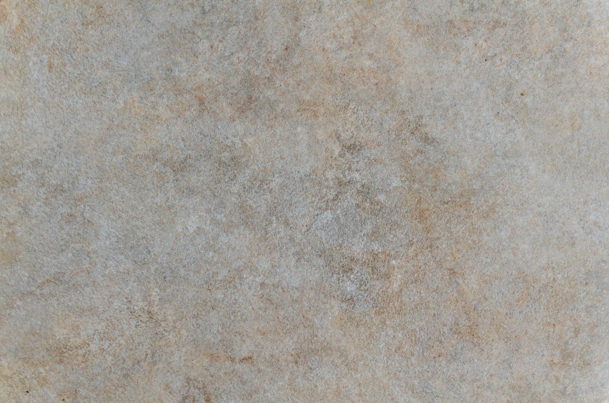 Free stock photo of floor, stone, texture