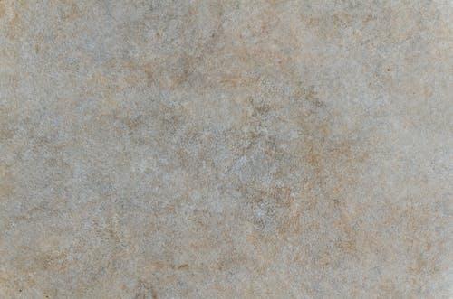 Immagine gratuita di pavimento, pietra, trama