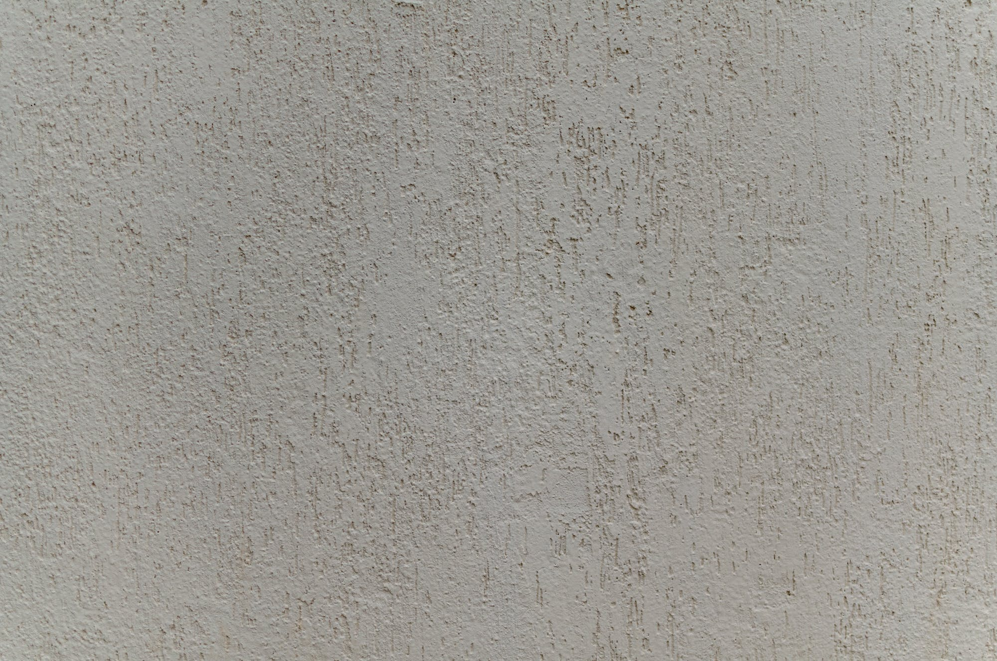 Free stock photo of rough, texture, wall