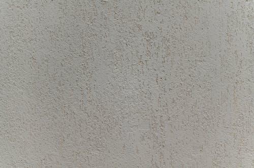 Immagine gratuita di grezzo, muro, trama