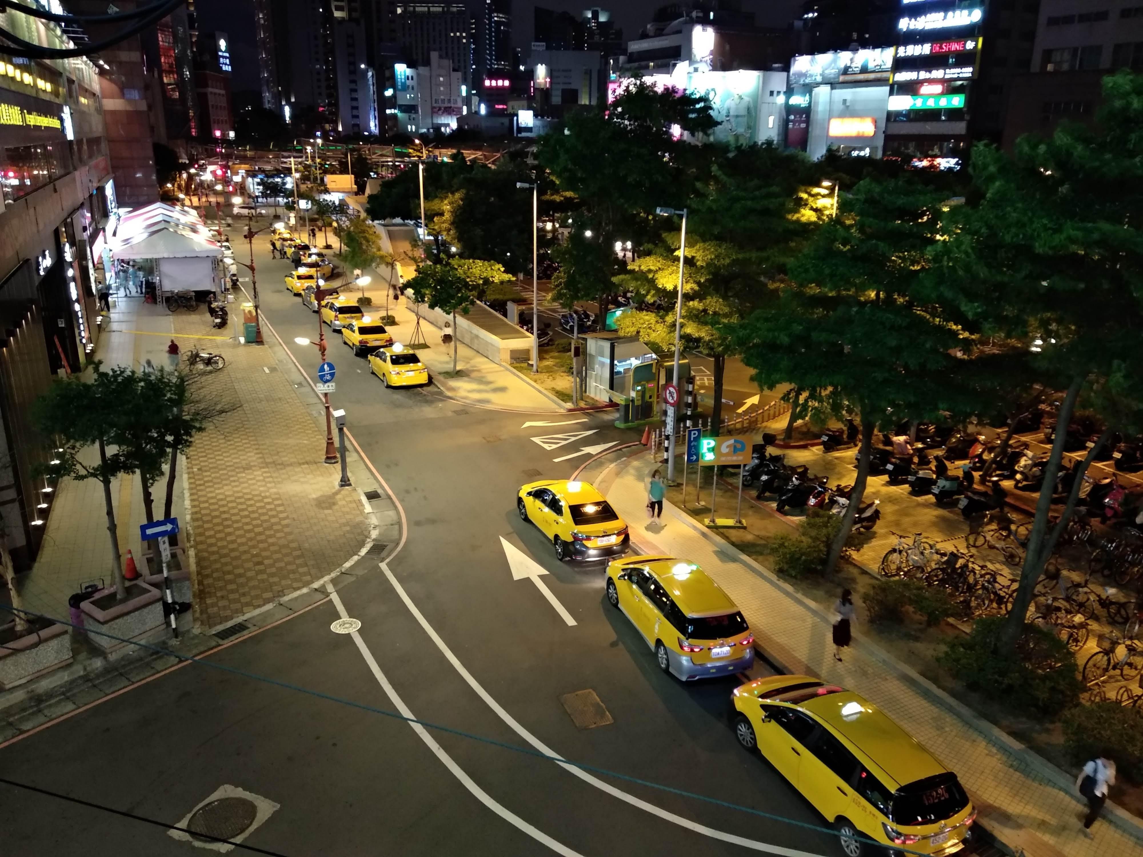 Free stock photo of asia, forward, forward hotels, forward suite