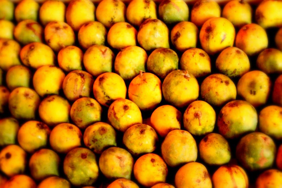 błogość, król owoców, letnie motywy