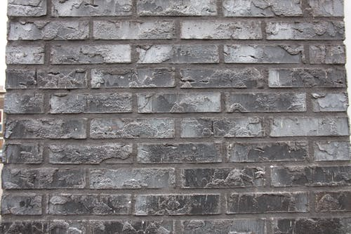 Darmowe zdjęcie z galerii z amsterdam, cegły, mur, szary