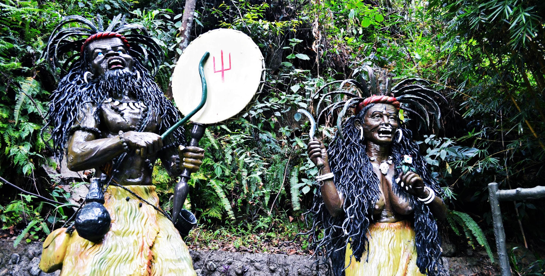 Free stock photo of dance, green, india, tribal