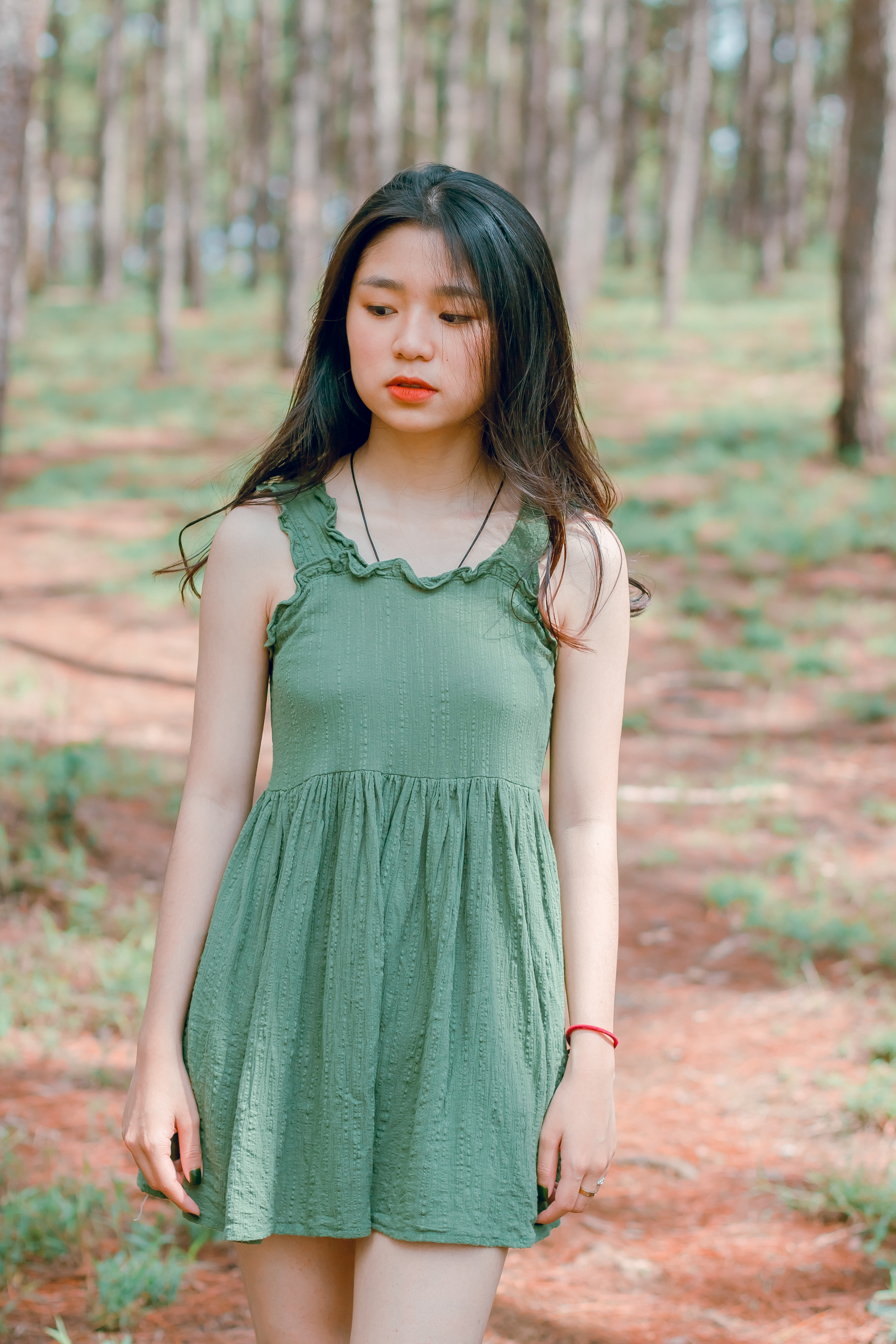Onkyo TX-nr515 orgieJung v Jung Chi datovania