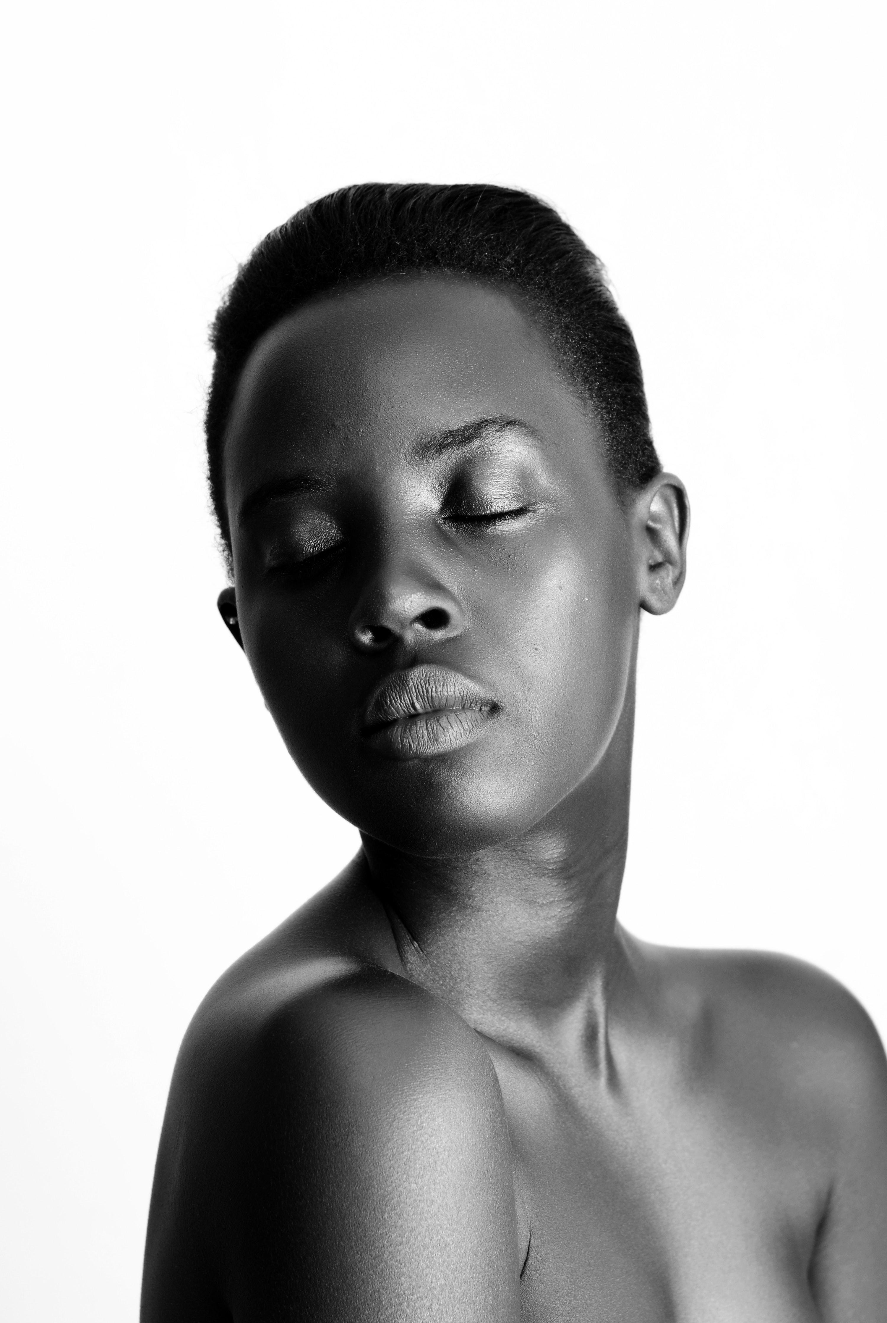 Jayde recommend best of barefoot ebony gallery