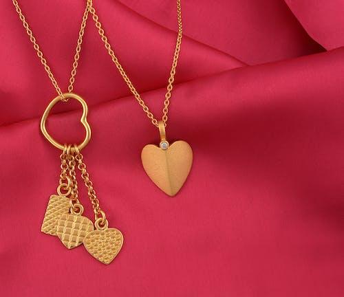 Aşk, mücevher, Sevgililer Günü içeren Ücretsiz stok fotoğraf