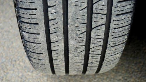 Ilmainen kuvapankkikuva tunnisteilla lähikuva, likainen, makro, rengas