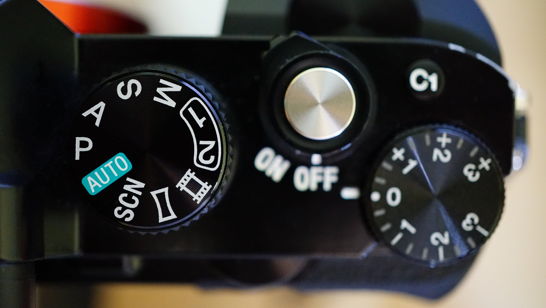 Základová fotografie zdarma na téma čísla, elektronika, fotoaparát, nástroj