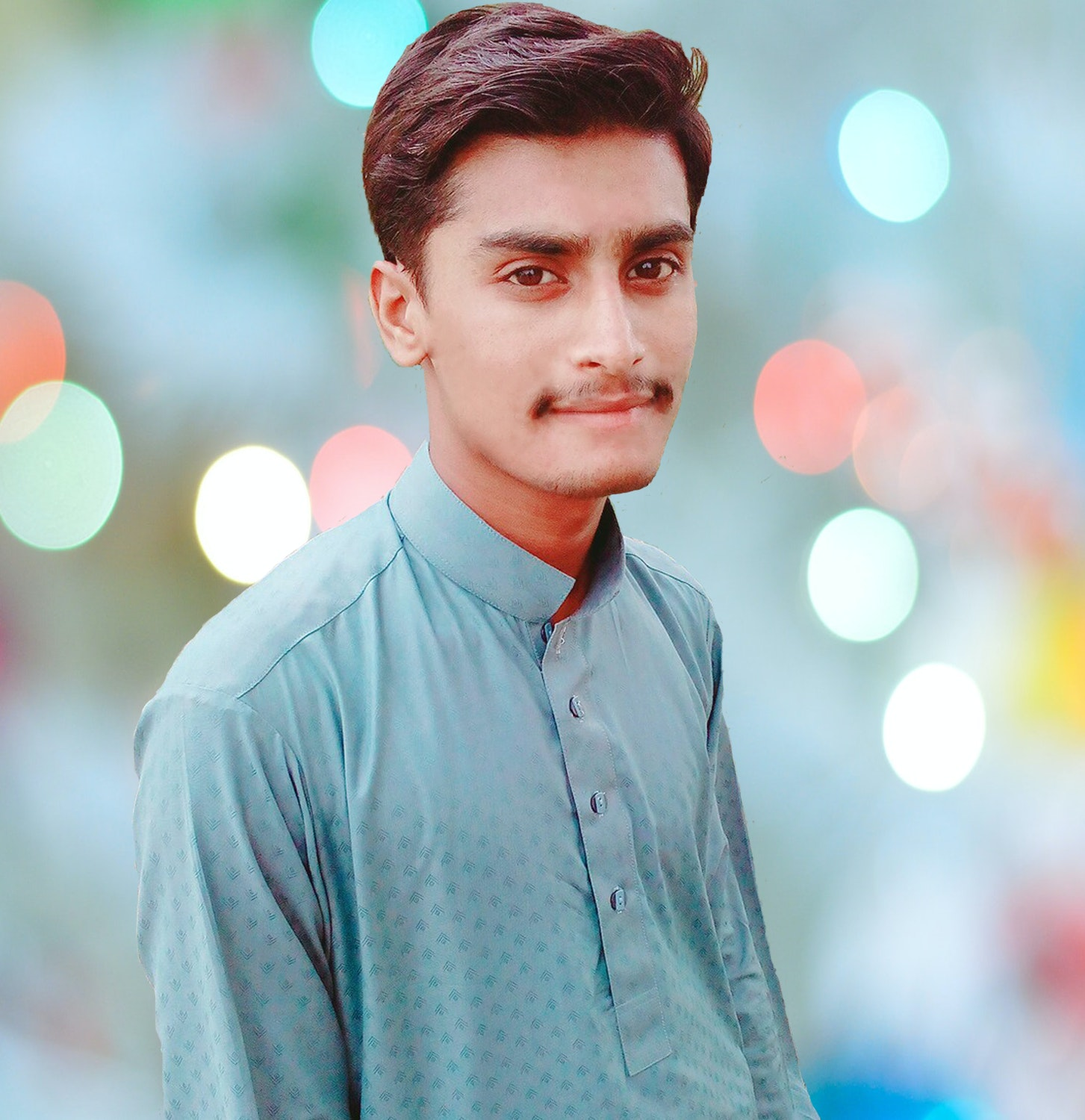 Free stock photo of editing, photo editing, umair