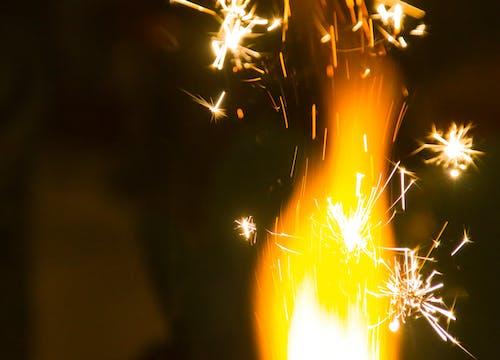 Gratis stockfoto met aangebrand, avond, belicht, beroemdheden