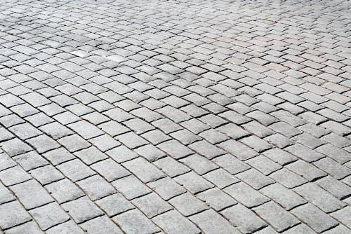 圓石, 灰色, 磚, 聖地亞哥 的 免費圖庫相片
