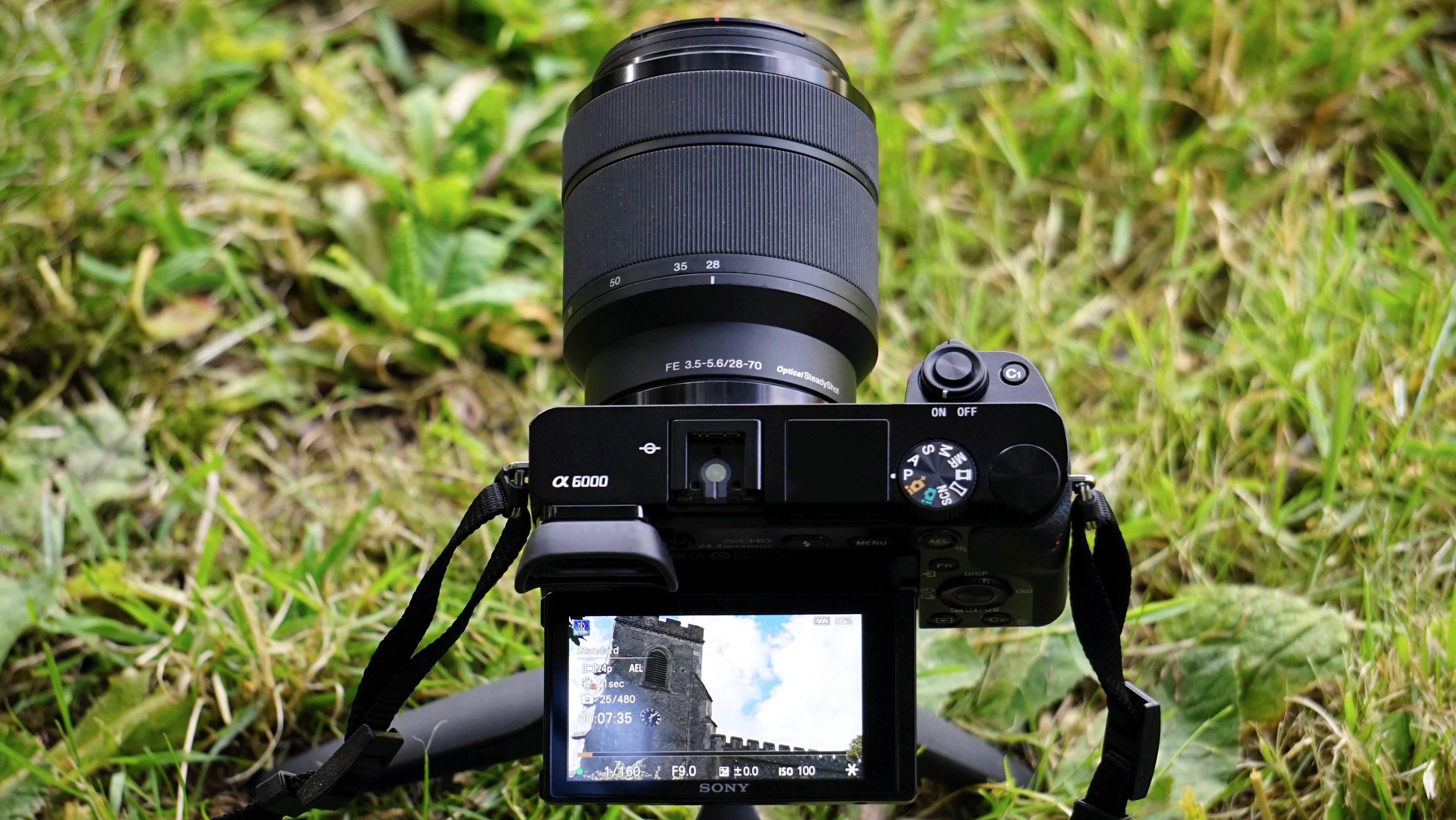 Základová fotografie zdarma na téma digitální, digitální fotoaparát, elektronický, elektronika