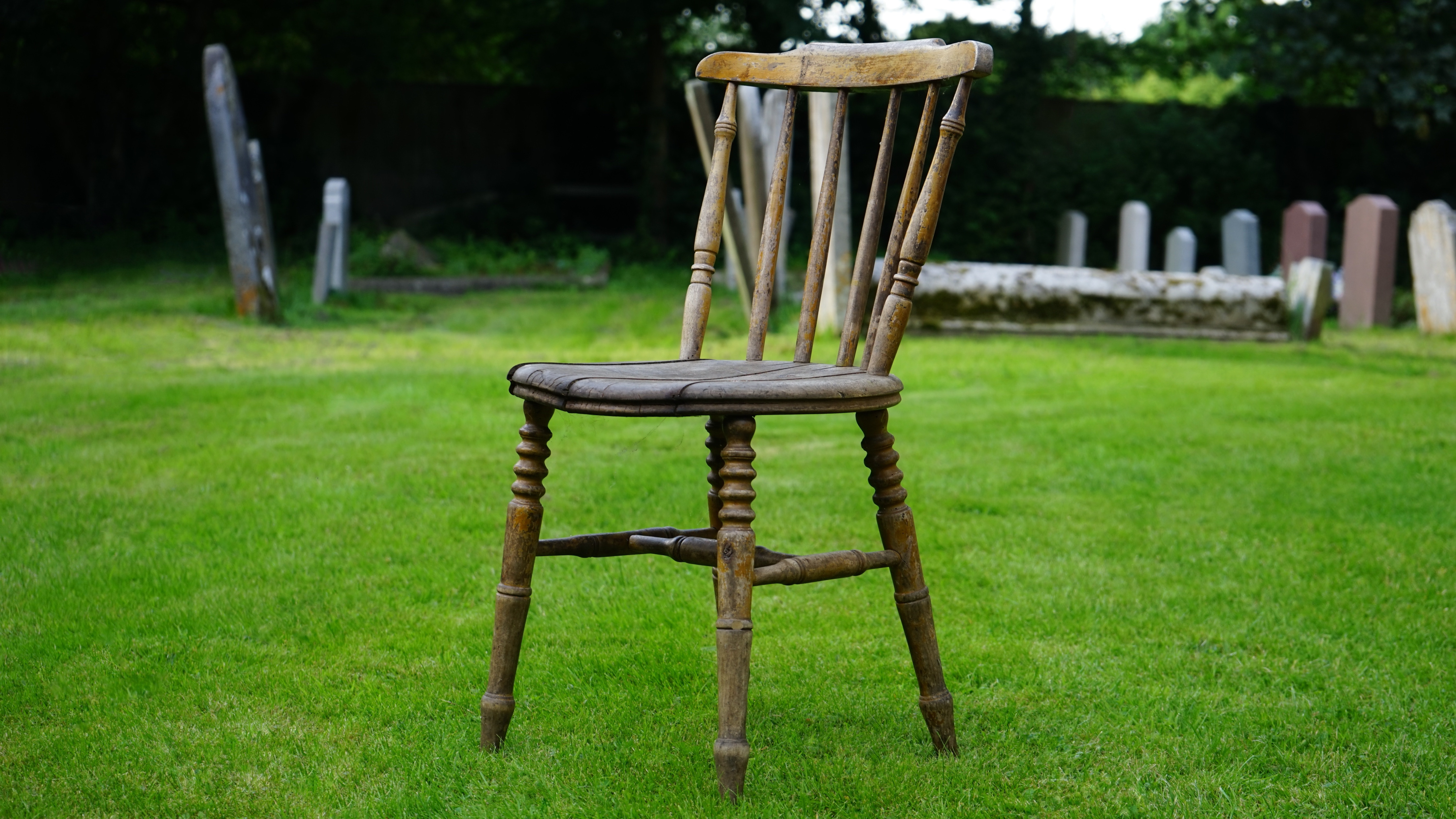 600 Artistic Chair Images 183 Pexels 183 Free Stock Photos