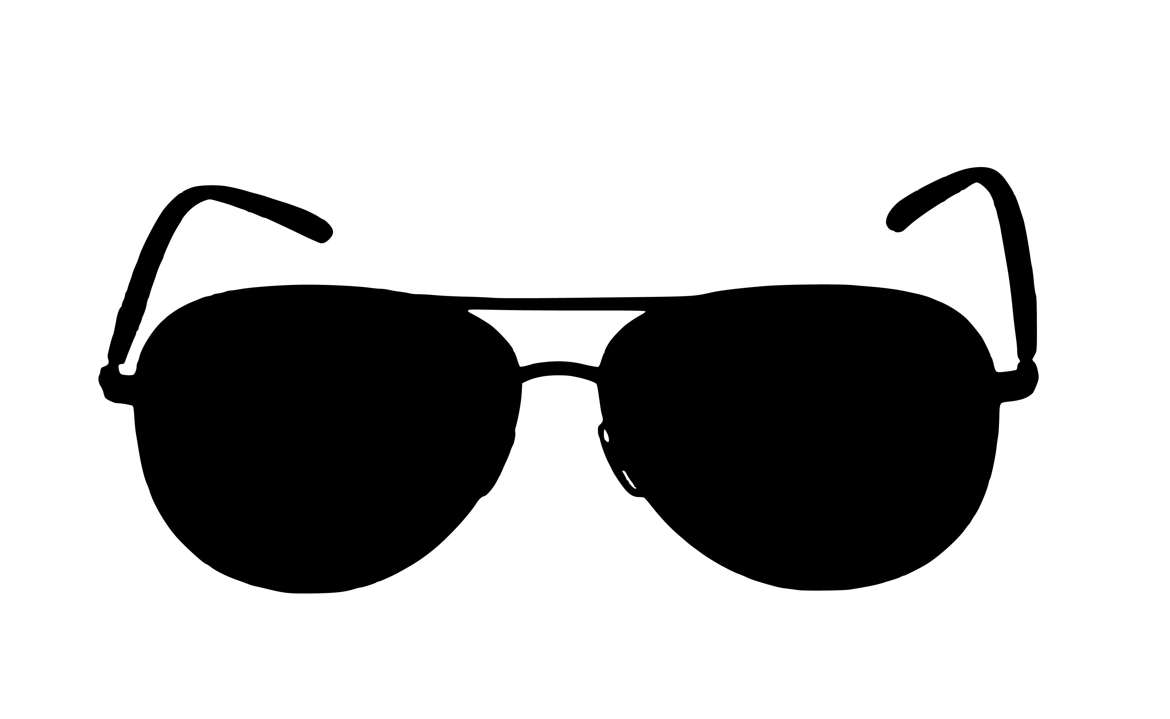 Free stock photo of fashion, red, sunglasses, dark