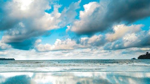 2017, bapak. langit biru, bapak. langit biru (ses), bay langit biru içeren Ücretsiz stok fotoğraf