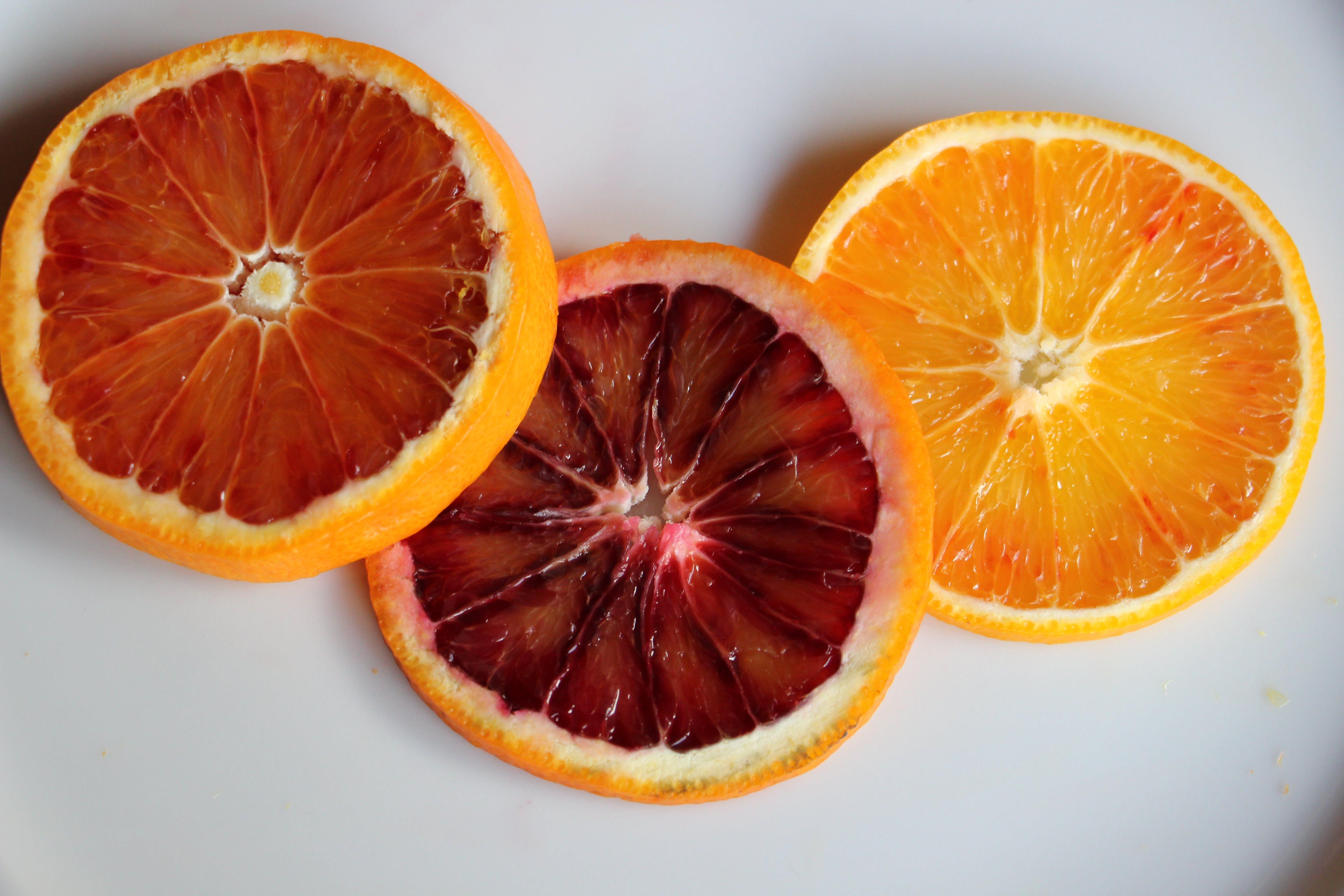 Free stock photo of citrus fruit, citrus fruits, fresh fruit, healthy food