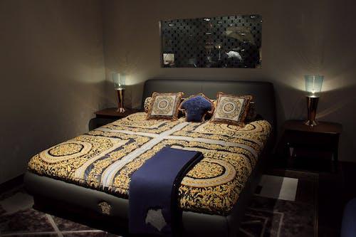 Free stock photo of artisanal, beds, boconcept