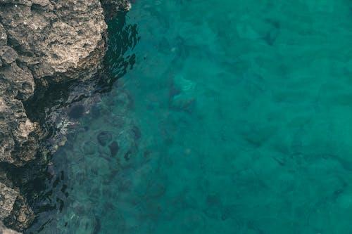Gratis stockfoto met daglicht, h2o, kleuren, kust