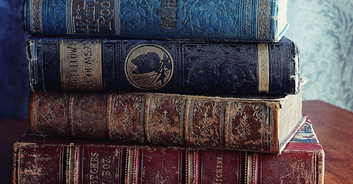Маме днем, старые книги картинки название