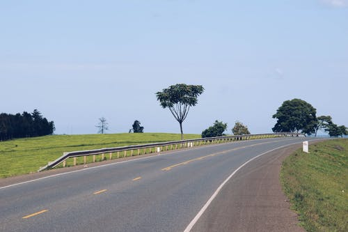 Δωρεάν στοκ φωτογραφιών με roadtrip, δρόμος, Κένυα