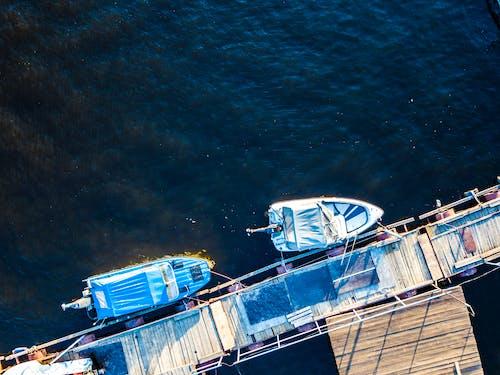 คลังภาพถ่ายฟรี ของ adriatic, กลางแจ้ง, กะลาสี, การท่องเที่ยว
