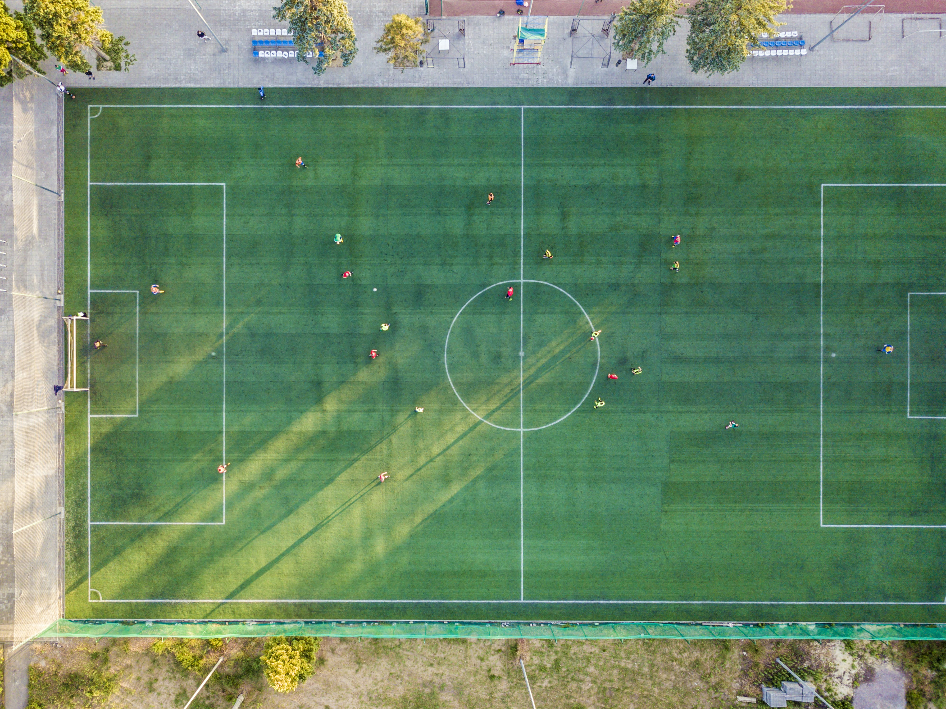 Free stock photo of cup, field, grass, sport