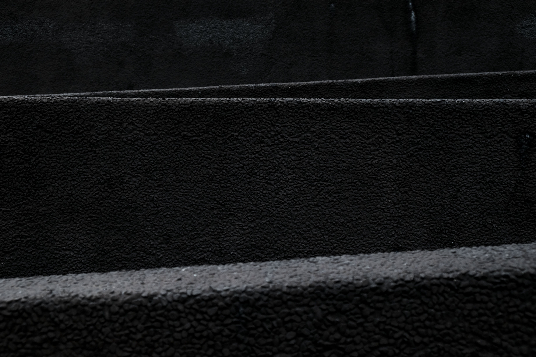 Ingyenes stockfotó design, durva, fekete, felület témában