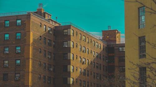 """az""""ានáž~áž¾áž> az""""ានážÿើហ..., រូហ... áÿ'áž """"ឹនaz • az """", bu şehir, coven rolleri içeren Ücretsiz stok fotoğraf"""