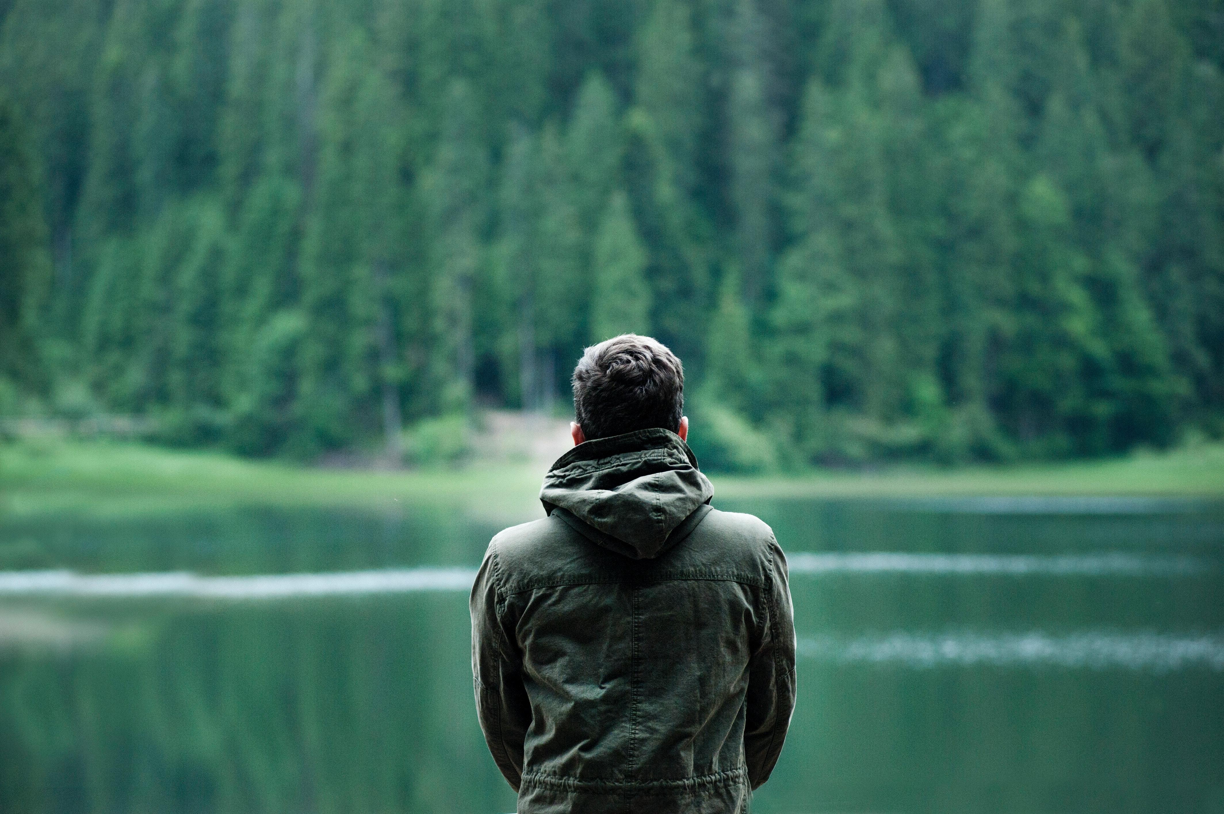 1000 Beautiful Sad Man Photos Pexels Free Stock Photos