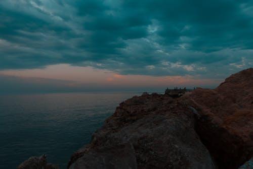 Free stock photo of adriatic sea, blacksea, by the sea