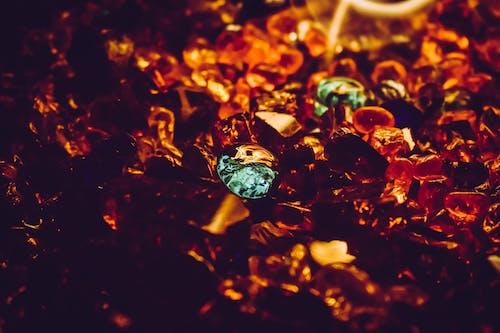 Photos gratuites de bijoux, bleu, brasero, couleur