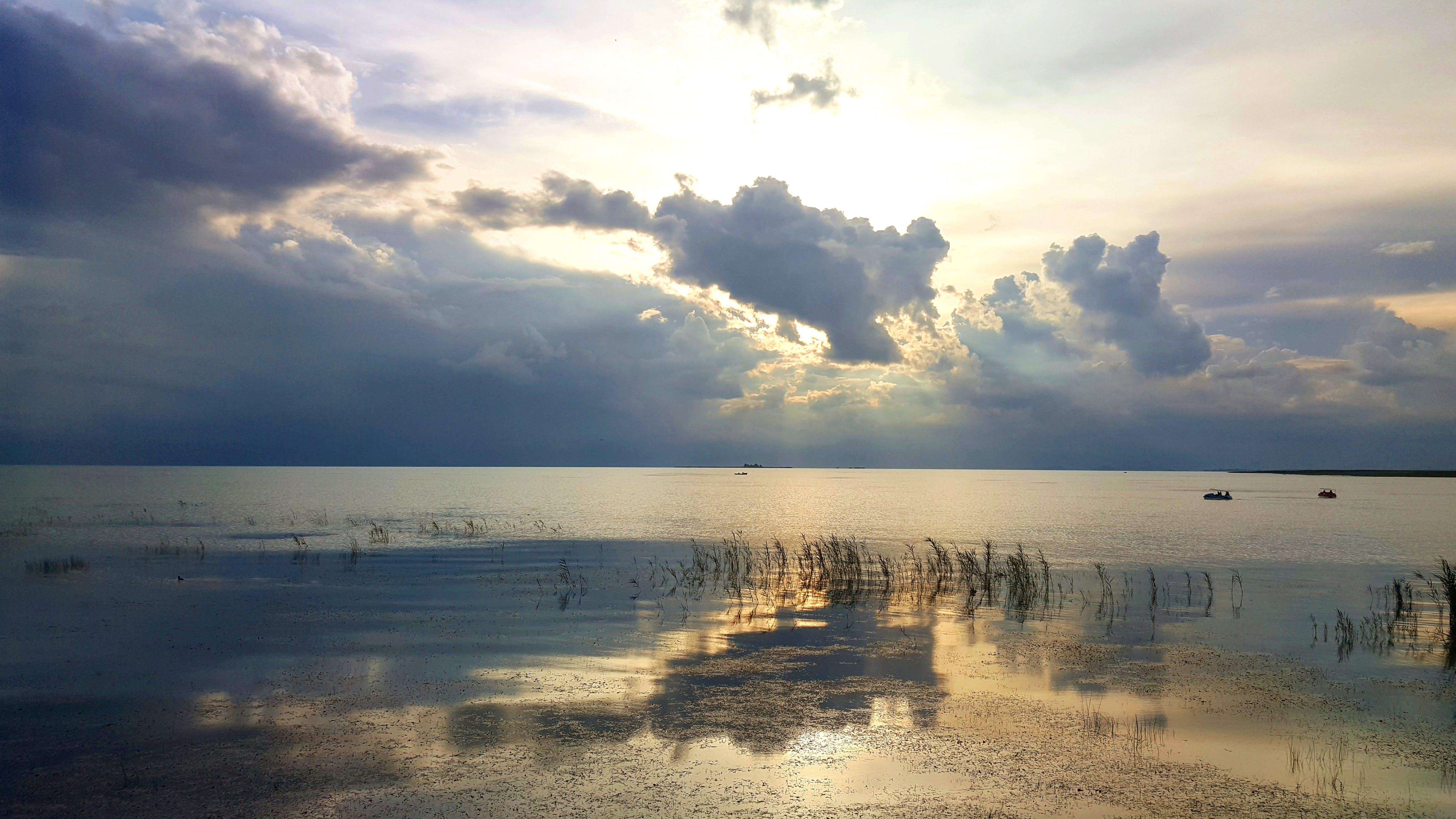 Free stock photo of BeyÅŸehir Lake, BeyÅŸehir Lake Nature Park, lake, lakeside