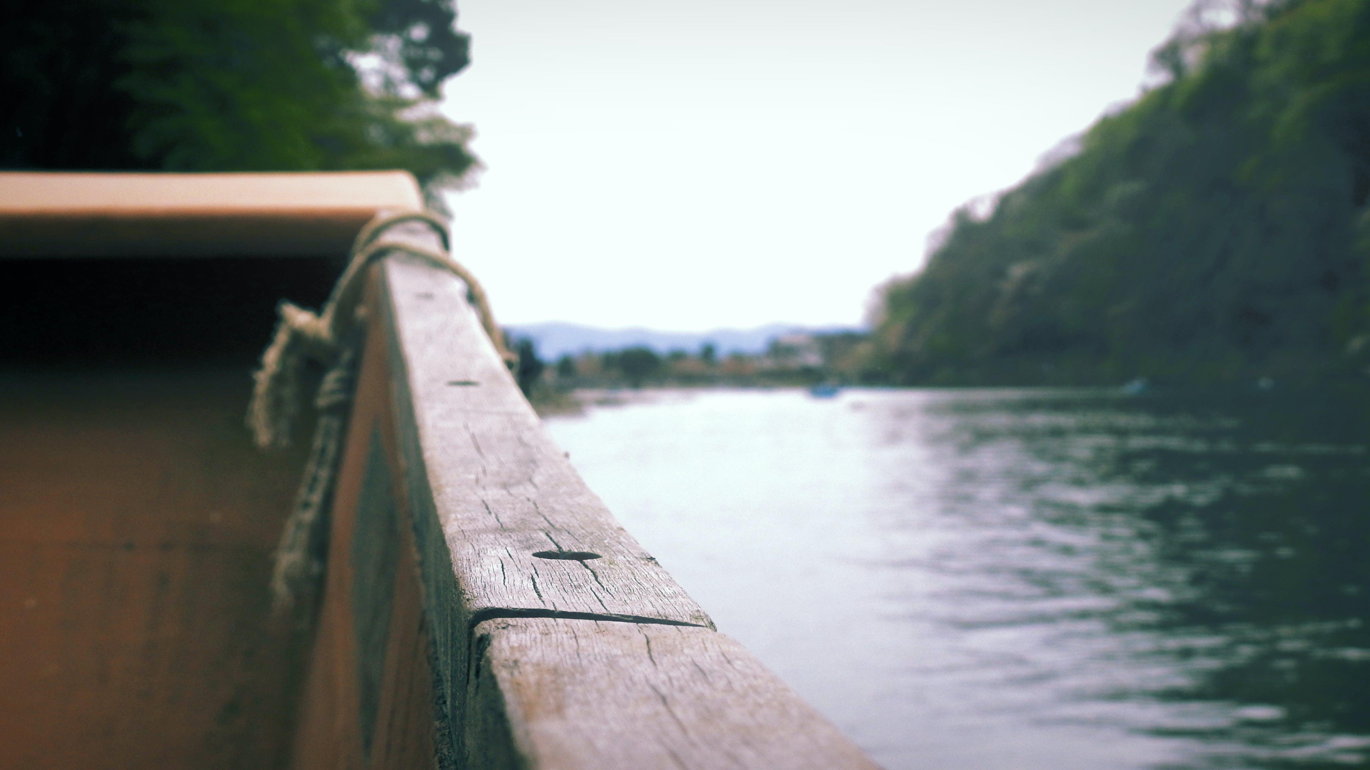 Free stock photo of arashiyama, asia, boat, cinematic