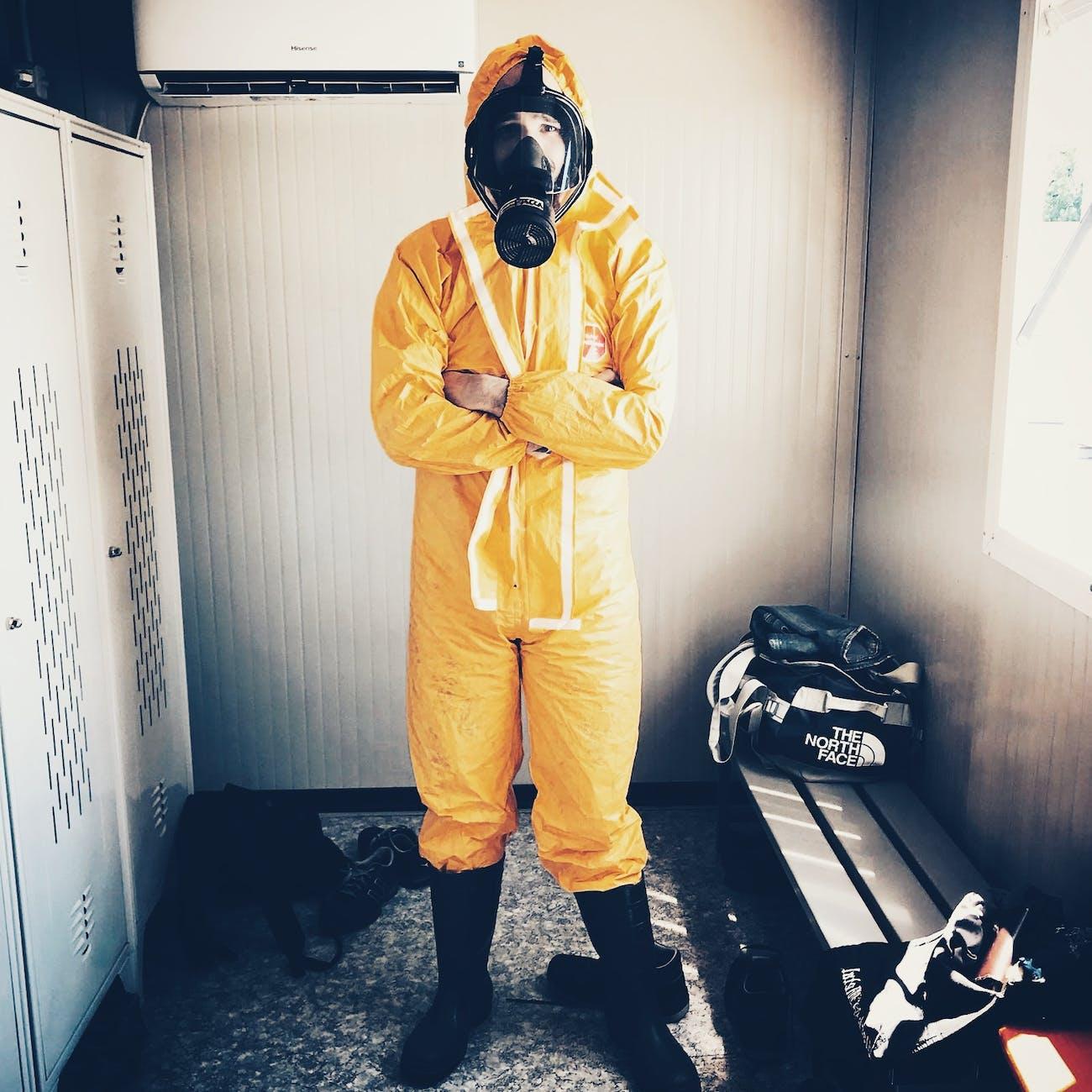 Топ-13 найкращих серіалів про зомбі