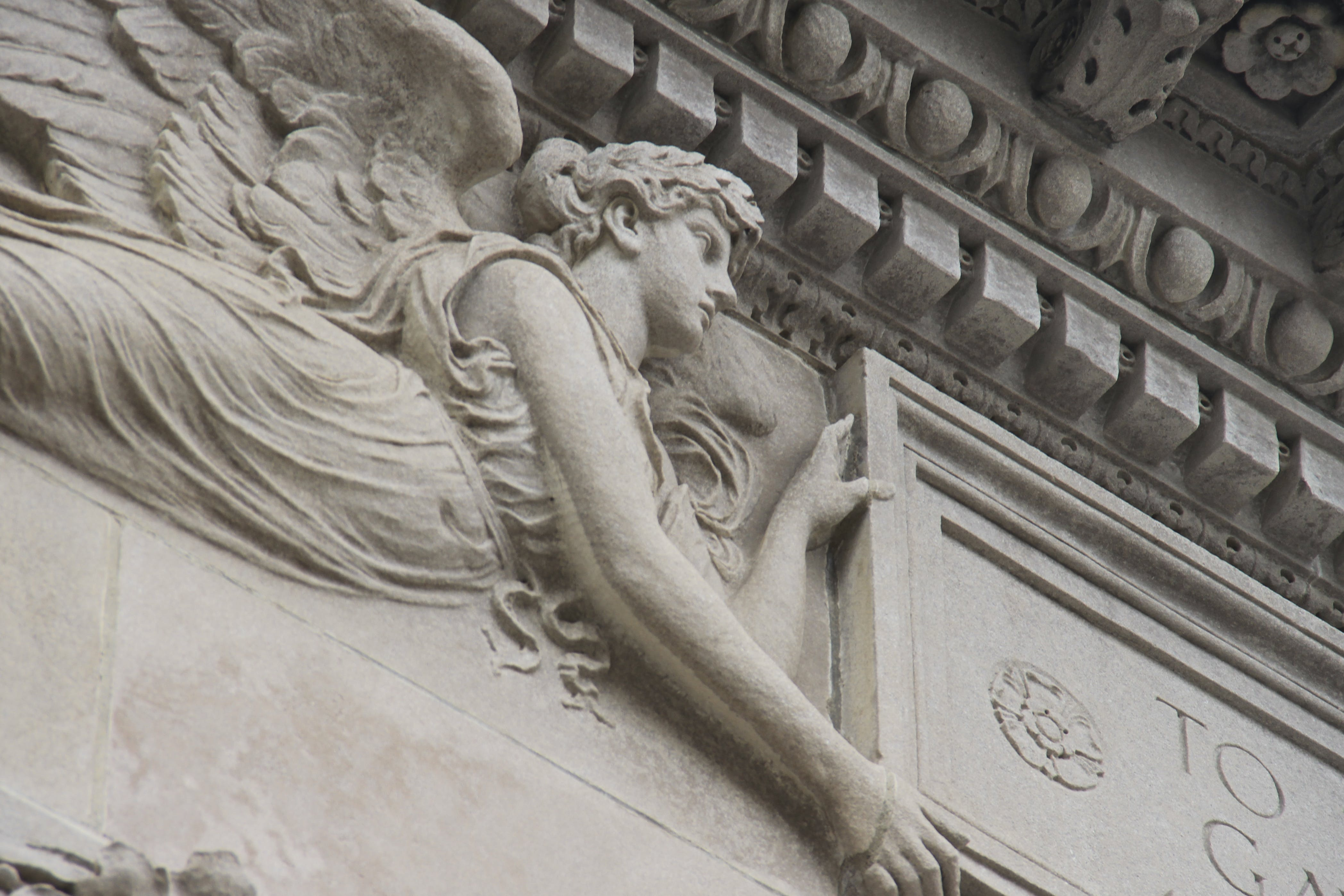 Free stock photo of angel, court house, crime, law