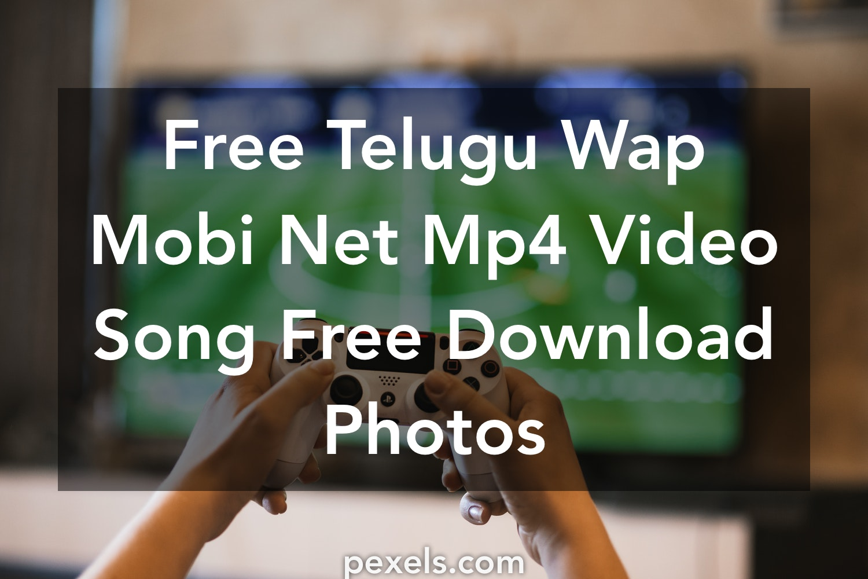500+ Engaging Telugu Wap Mobi Net Mp4 Video Song Free