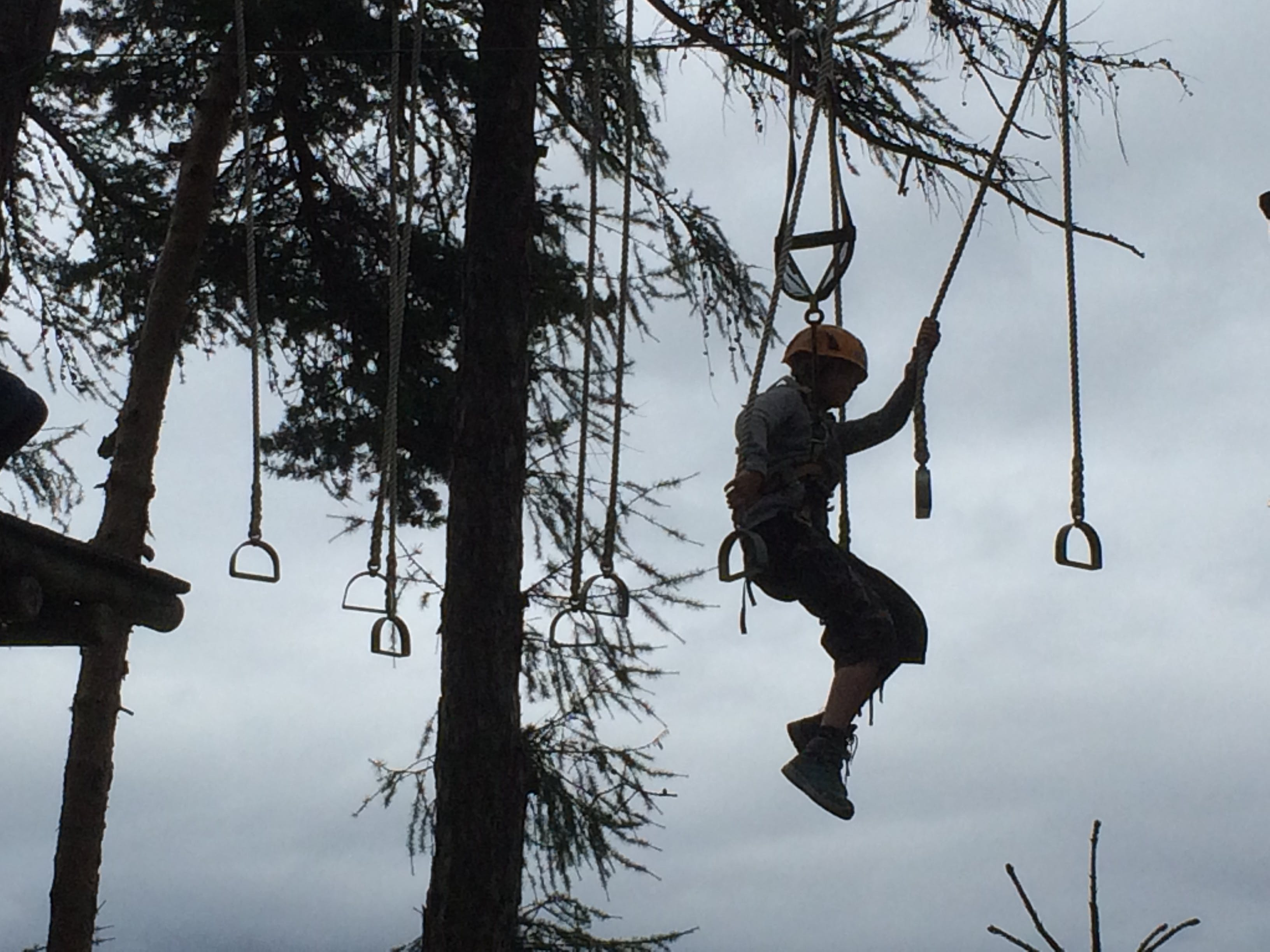 Free stock photo of austria, adventure, climbing, aerial view