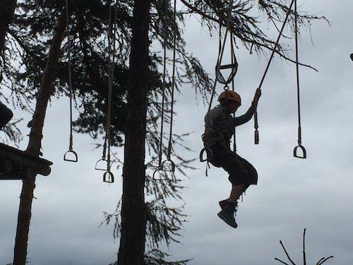 Imagine de stoc gratuită din alpinism, Austria, aventură, panoramă aeriană