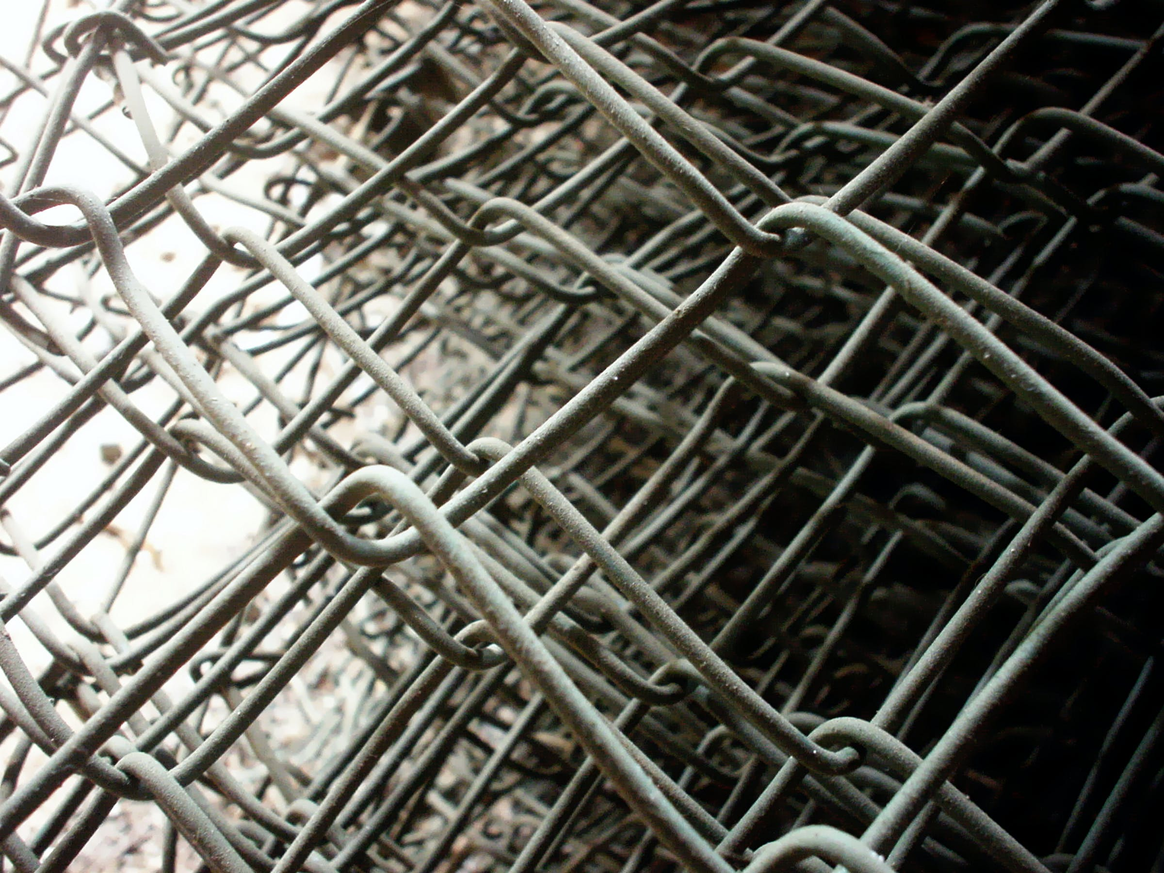 Free stock photo of concept, network, texture, wire