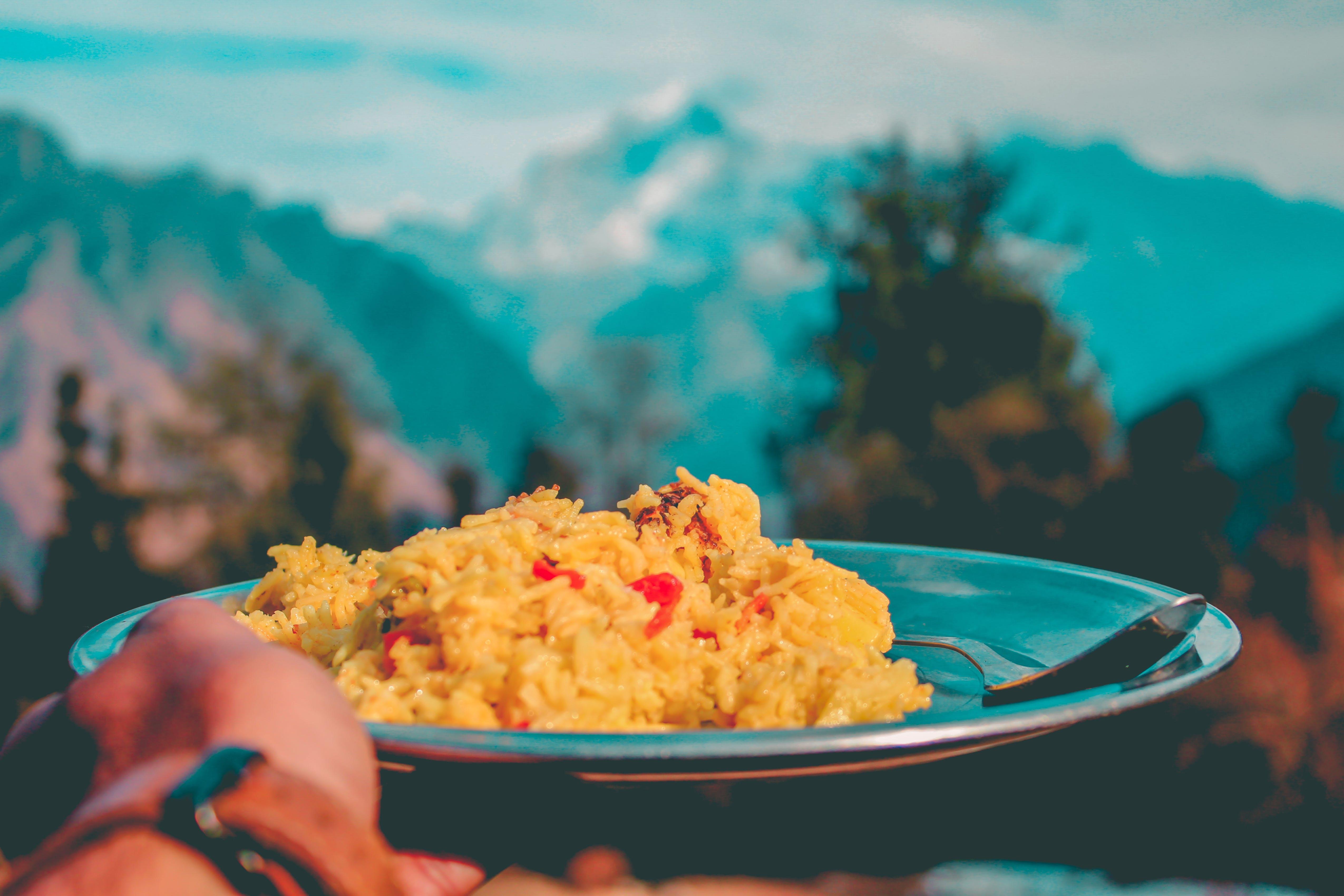 Fotobanka sbezplatnými fotkami na tému dobrodružstvo, hora, horská turistika, ísť na túru