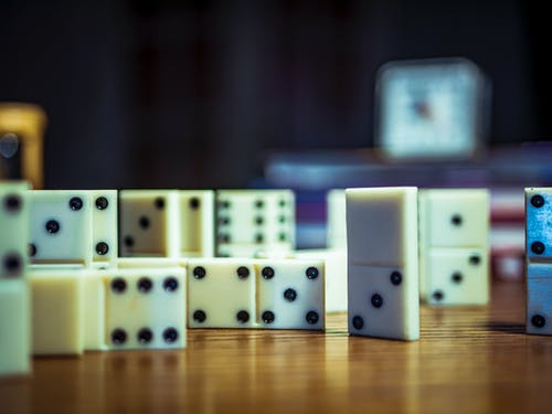 Ingyenes stockfotó akadály, akció, aktivitás, áll témában