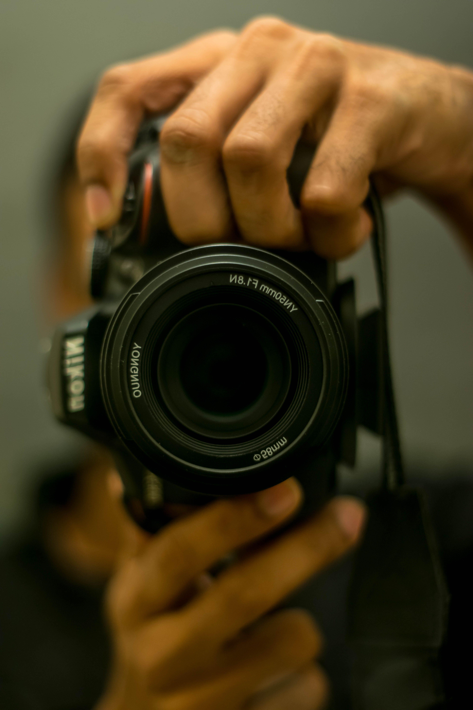 Δωρεάν στοκ φωτογραφιών με 4k ταπετσαρία, 50mm, 50mm18, cool
