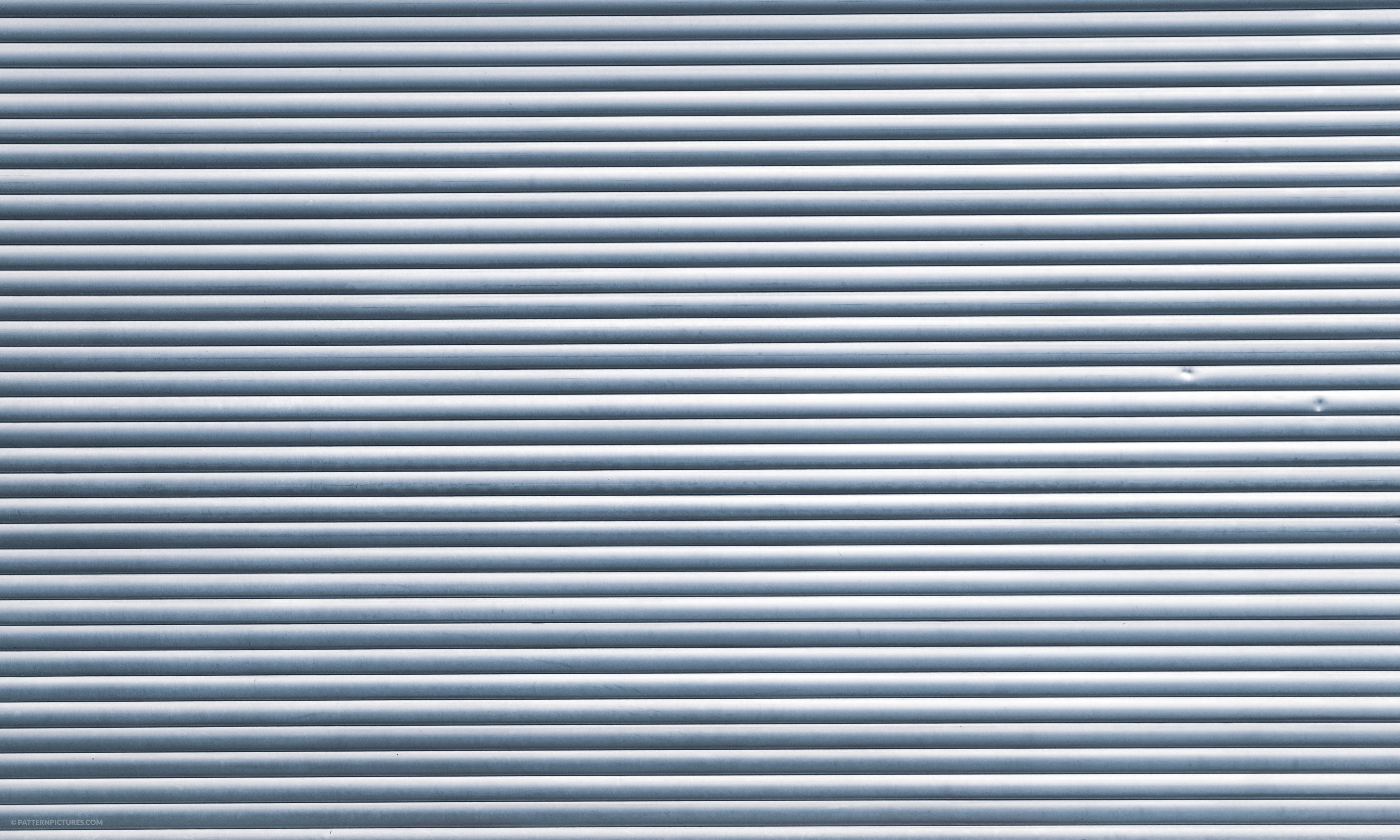 Free stock photo of backdrop, background, closed, copy space